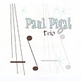 Paul Pigat Trio